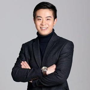 法务VC联合创始人郭承植