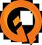 权大师 - 商标查询|商标注册|专利查询|专利申请|版权登记官网